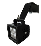 LED Flood Lights - Pair